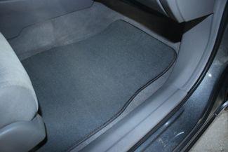 2009 Honda Civic LX Kensington, Maryland 61
