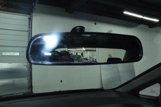 2009 Honda Civic LX Kensington, Maryland 70