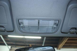 2009 Honda Civic LX Kensington, Maryland 71