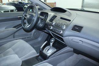 2009 Honda Civic LX Kensington, Maryland 72