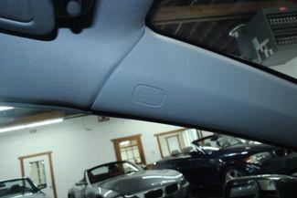 2009 Honda Civic LX Kensington, Maryland 73
