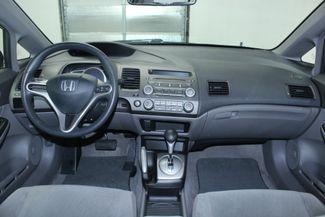 2009 Honda Civic LX Kensington, Maryland 74