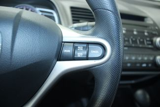 2009 Honda Civic LX Kensington, Maryland 76