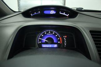 2009 Honda Civic LX Kensington, Maryland 78