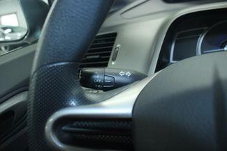 2009 Honda Civic LX Kensington, Maryland 80