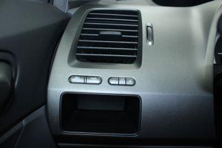 2009 Honda Civic LX Kensington, Maryland 81