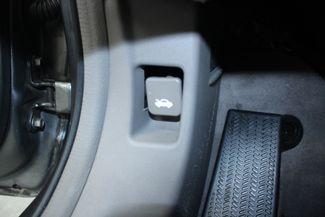 2009 Honda Civic LX Kensington, Maryland 82