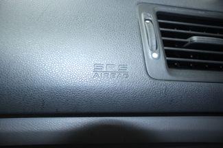 2009 Honda Civic LX Kensington, Maryland 85