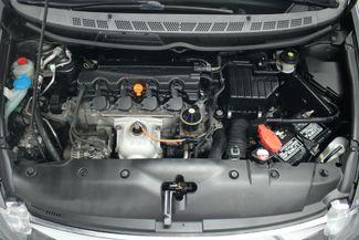 2009 Honda Civic LX Kensington, Maryland 87
