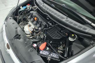 2009 Honda Civic LX Kensington, Maryland 88