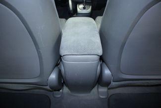 2009 Honda Civic LX Kensington, Maryland 63