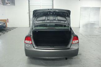 2009 Honda Civic LX Kensington, Maryland 90