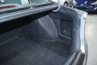 2009 Honda Civic LX Kensington, Maryland 92