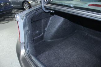 2009 Honda Civic LX Kensington, Maryland 93