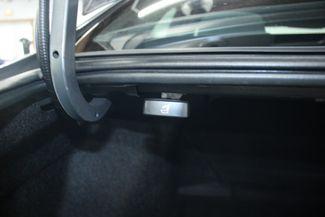 2009 Honda Civic LX Kensington, Maryland 94