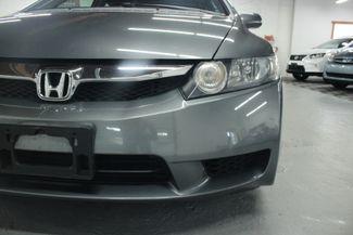 2009 Honda Civic LX Kensington, Maryland 103