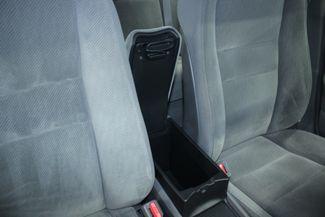 2009 Honda Civic LX Kensington, Maryland 65