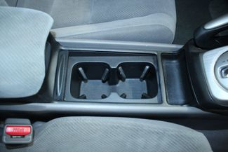 2009 Honda Civic LX Kensington, Maryland 66