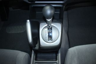 2009 Honda Civic LX Kensington, Maryland 67