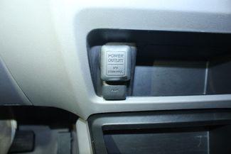 2009 Honda Civic LX Kensington, Maryland 68