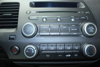 2009 Honda Civic LX Kensington, Maryland 69