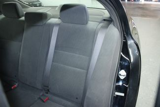 2009 Honda Civic LX Kensington, Maryland 29