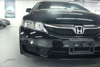 2009 Honda Civic LX Kensington, Maryland 99
