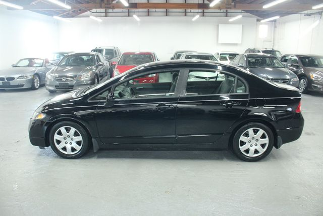 2009 Honda Civic LX Kensington, Maryland 1