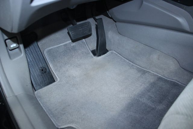 2009 Honda Civic LX Kensington, Maryland 23