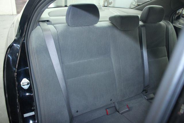 2009 Honda Civic LX Kensington, Maryland 40