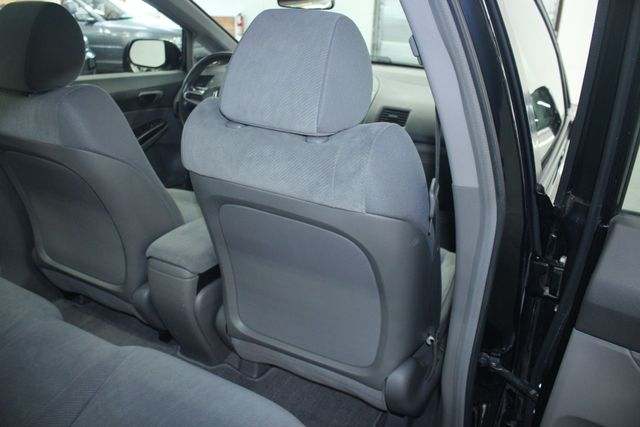 2009 Honda Civic LX Kensington, Maryland 44