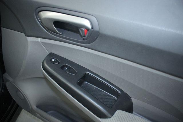 2009 Honda Civic LX Kensington, Maryland 50