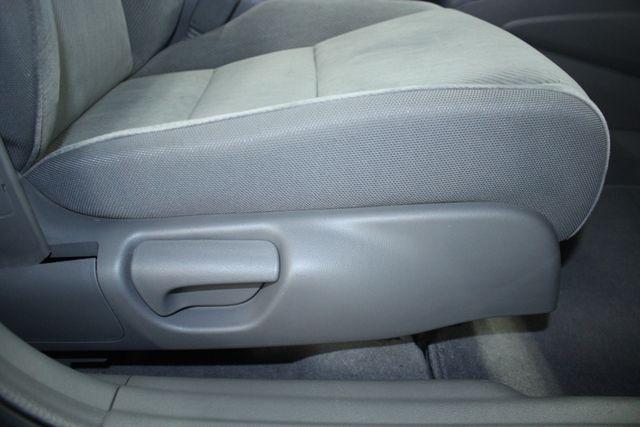2009 Honda Civic LX Kensington, Maryland 55