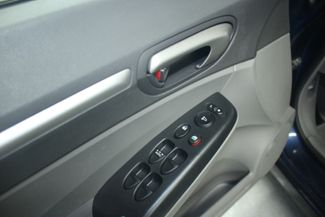 2009 Honda Civic EX Kensington, Maryland 16