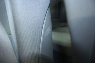 2009 Honda Civic EX Kensington, Maryland 21