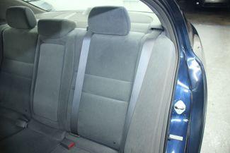 2009 Honda Civic EX Kensington, Maryland 32