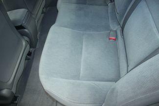 2009 Honda Civic EX Kensington, Maryland 34