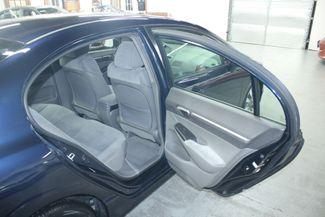 2009 Honda Civic EX Kensington, Maryland 38