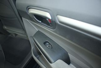 2009 Honda Civic EX Kensington, Maryland 40