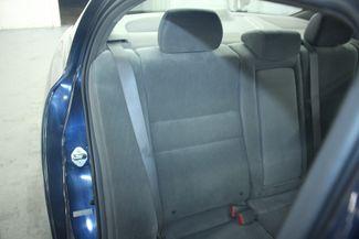 2009 Honda Civic EX Kensington, Maryland 42