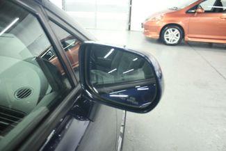 2009 Honda Civic EX Kensington, Maryland 48