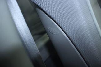 2009 Honda Civic EX Kensington, Maryland 54