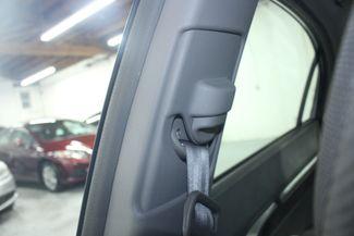 2009 Honda Civic EX Kensington, Maryland 55