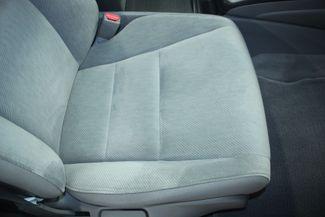 2009 Honda Civic EX Kensington, Maryland 56