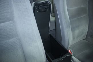 2009 Honda Civic EX Kensington, Maryland 62