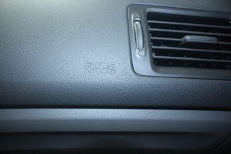 2009 Honda Civic EX Kensington, Maryland 85