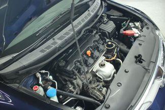 2009 Honda Civic EX Kensington, Maryland 89