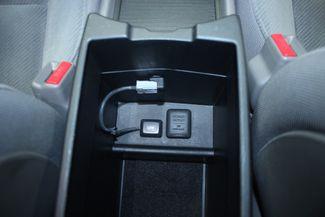 2009 Honda Civic EX Kensington, Maryland 63