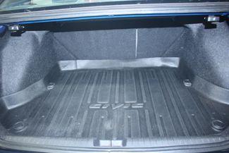 2009 Honda Civic EX Kensington, Maryland 91