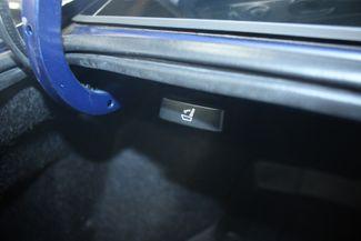2009 Honda Civic EX Kensington, Maryland 95